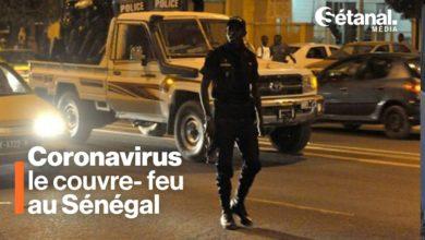 Photo of Sénégal: Requiem contre un couvre-feu devenu ennemi public numéro un