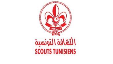 Photo of Covid-19 : L'organisation des scouts tunisiens a assuré plus de 22 mille interventions sur terrain