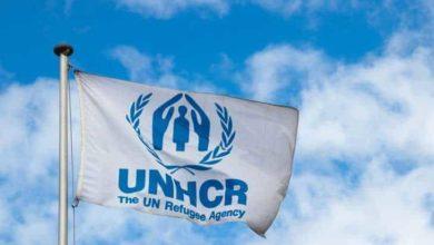 Photo of La situation des réfugiés au centre d'un entretien de la représentante de l'UNHCR avec la présidente de l'UNFT