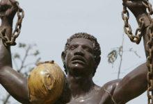 Photo of L'Europe «chassée» de l'île, Gorée recouvre-t-elle un peu de sa mémoire?