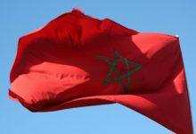 Photo of Usant de la crise du Covid-19, le Maroc avance ses atouts en Afrique