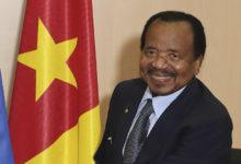 Photo of «Je ne suis pas le porte-parole de Biya!», l'ambassadeur de France au Cameroun se défend