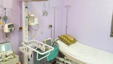 Photo de Algérie -Benbouzid : Dégel des projets du secteur de la santé en fonction des priorités de chaque région