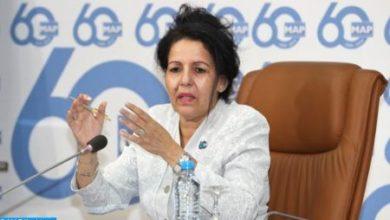 Photo de Le bureau exécutif de la FMEJ appelle à l'union et au rejet du désaccord au service de la profession