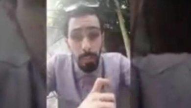 Photo of Un Marocain, bloqué aux Philippines, décède d'une crise d'asthme (vidéo)