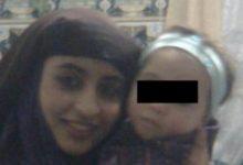 Photo of Syrie : Maria, une Marocaine de 3 ans, seule face à la violence de la guerre