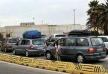 Photo of L'Espagne va faciliter le passage des MRE