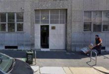 Photo of Le Consulat du Maroc à Milan part en guerre contre les intermédiaires