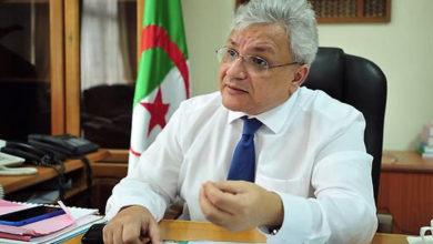 Photo de Médicaments : l'Algérie déterminée à couvrir localement 70% de ses besoins