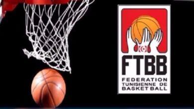 Photo of Basket – FTBB: La reprise du championnat de la Nationale A le 8 juin