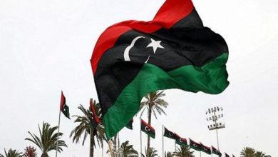 Photo de Crise libyenne-règlement: une convergence de vues grandissante sur la solution politique