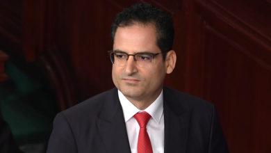 Photo of Le ministre des Affaires étrangères participe à un débat du Conseil de sécurité sur «les pandémies et la sécurité»