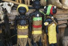 Photo of À cause du Covid-19, le Togo se trouve privé de ses fêtes traditionnelles –ministre de l'Administration territoriale