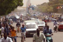 Photo of Présidentielle au Burkina Faso: listes électorales recherchent jeunes électeurs