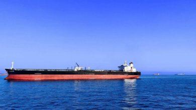 Photo of Le Liban immobilise deux navires de la société pétrolière algérienne Sonatrach