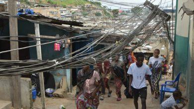Photo of Au Cameroun, la domotique fait ses premiers pas, malgré la fracture numérique