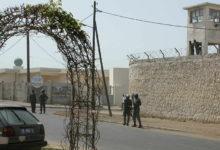 Photo of Au Sénégal, le port du bracelet électronique, mesure salutaire ou luxe inutile?