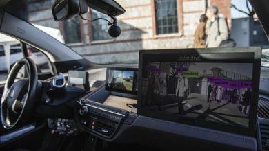 Photo of Intelligence artificielle: un système de navigation autonome 100% algérien