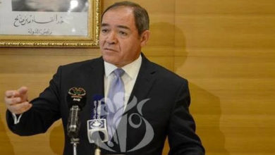 """Photo de Libye : Boukadoum plaide pour une solution """"opérationnelle et pratique"""""""