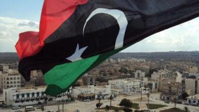 Photo of Crise libyenne : Le président Tebboune évoque une initiative algéro-tunisienne