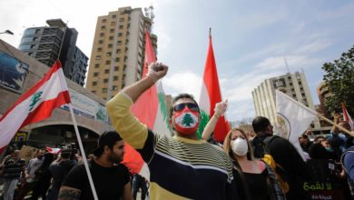 Photo of Liban : un pays au bord du gouffre