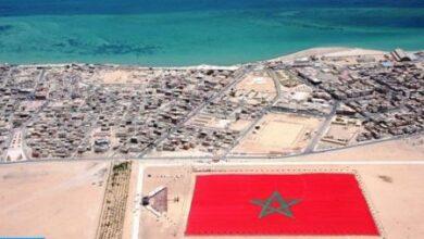 Photo of L'Initiative marocaine d'autonomie est la seule et unique solution au différend régional sur le Sahara marocain (personnalités bulgare et hongroise)