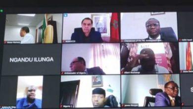 Photo of Le Maroc insiste à Addis-Abeba sur l'impératif d'un soutien financier et technique constant au CDC-Africa