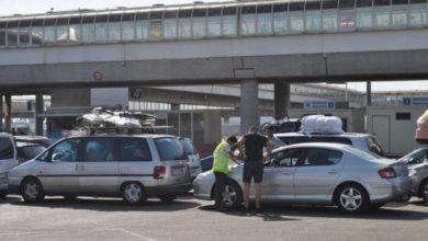 Photo of Opération Marhaba 2020 : Ceuta montre son «désintérêt» pour les MRE