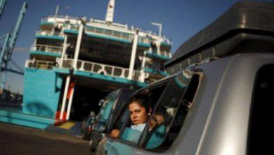Photo of Les MRE en vacances au Maroc pourront-ils rentrer en Belgique ?