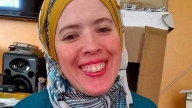 Photo of Coronavirus : une Marocaine infectée bat le record d'hospitalisation en Grande Bretagne