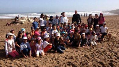 Photo of Maroc : pas de séjour culturel cette année pour les MRE