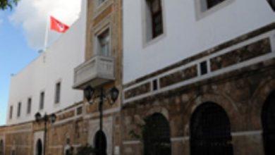 Photo of Covid-19-Ouverture des frontières: Pas de tests RT-PCR pour les voyageurs revenant en Tunisie, en cas d'empêchement justifié