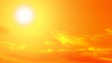 Photo of Tunisie-Météo: températures toujours élevées