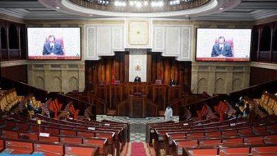 Photo of Un comité des deux chambres pour s'accorder sur les dispositions réglementant la chaîne parlementaire