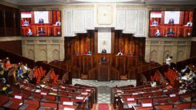 Photo of Maroc -La Chambre des représentants adopte en deuxième lecture le projet de loi de finances rectificative