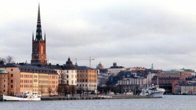 Photo of Quels résultats pour l'économie suédoise après son refus du confinement?