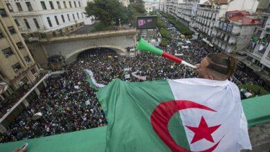 Photo of Le «normalisme», la nouvelle tendance politique qui veut standardiser le Hirak algérien