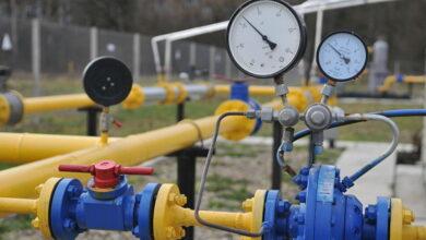 Photo of L'Algérie compte augmenter ses exportations de gaz vers l'Europe dans les années à venir