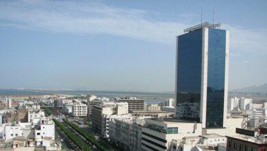 Photo of Depuis la révolution de 2011, jamais la Tunisie n'avait eu des réserves de change aussi élevées