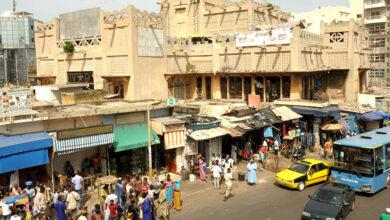 Photo of Les partisans d'un chef religieux vandalisent le siège des Échos au Sénégal