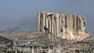 Photo of Le Président Aoun évoque l'hypothèse d'un «missile» ou d'une «bombe» dans la double explosion à Beyrouth