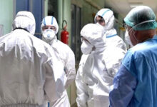 Photo de Covid-19: 488 nouveaux cas, 377 guérisons et 8 décès