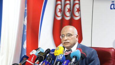 Photo of Abdelkrim Harouni : Ennahdha pour un gouvernement d'unité nationale