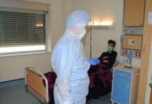 Photo de Covid-19: 411 nouveaux cas, 310 guérisons et 9 décès