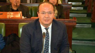 Photo of Mliki :Le chef du gouvernement devrait être capable de garantir la pérennité de son gouvernement