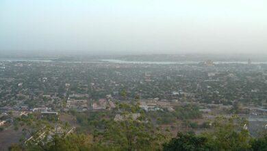 Photo of Au Mali, la Charte de la transition divise le plus grand mouvement populaire