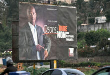Photo of Présidentielle ivoirienne: le projet controversé d'un candidat pour légaliser la polygamie