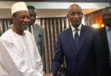 Photo of Présidentielle en Guinée: l'heure de la revanche a sonné pour Diallo contre Condé
