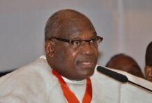 Photo of Quatre candidats retenus pour la présidentielle ivoirienne du 31 octobre