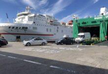 Photo of Algésiras a perdu 90% de ses voyageurs à cause de l'absence des MRE